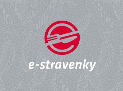 E-stravenky