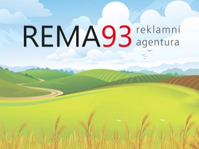 Studio REMA 93