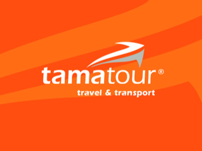 Tama tour agency  s.r.o.