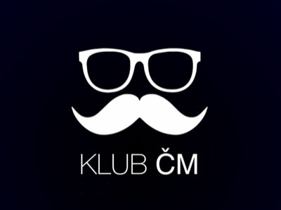 Klub ČM