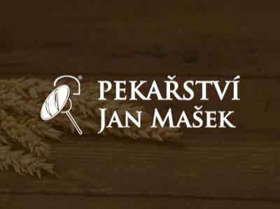 Pekařství Jan Mašek