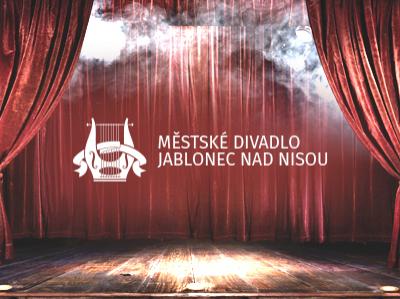 Divadlo Jablonec nad Nisou