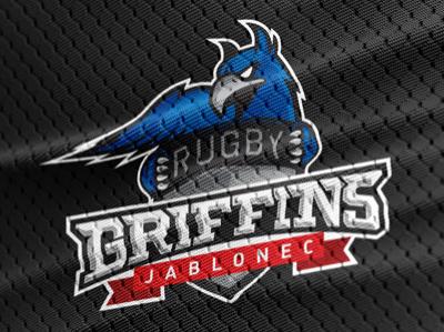 Rugby Griffins Jablonec