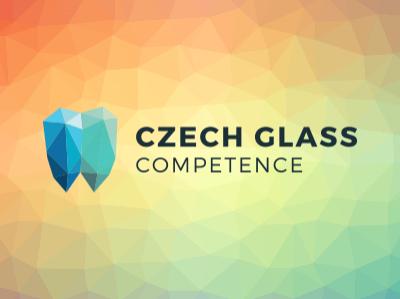 Czech Glass Competence
