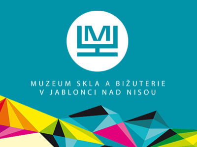 Muzeum skla a bižuterie v Jablonci nad Nisou