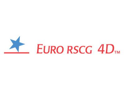 Euro RSCG 4D