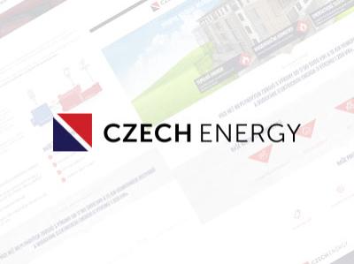 Czech Energy