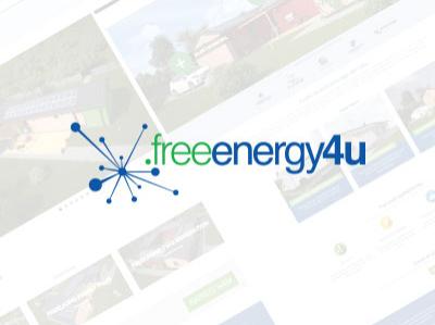 Freeenergy4u