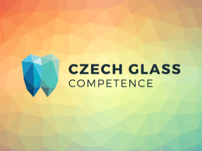 Czech Glass Competence