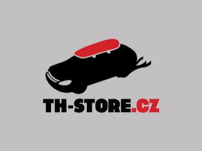 TH-Store