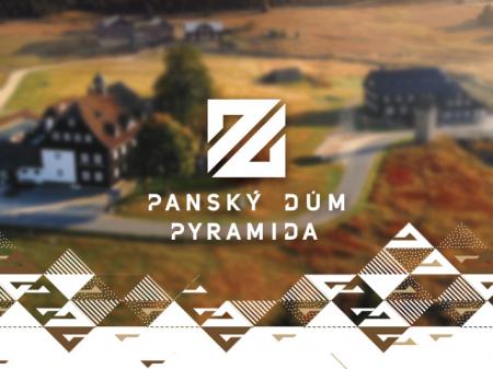Panský dům – Pyramida