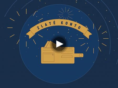 Česká mincovna – Instruktážní video