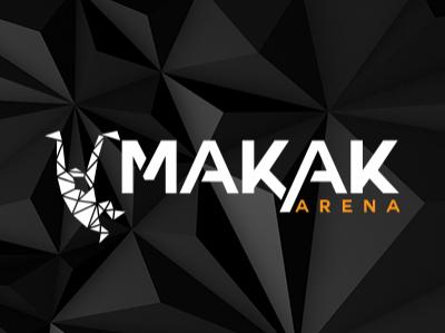 Makak aréna